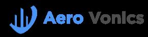 Aero Vonics
